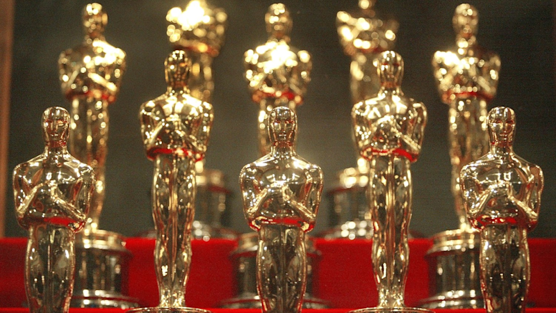 Oscars Will Not Have a Host for Second Straight Year