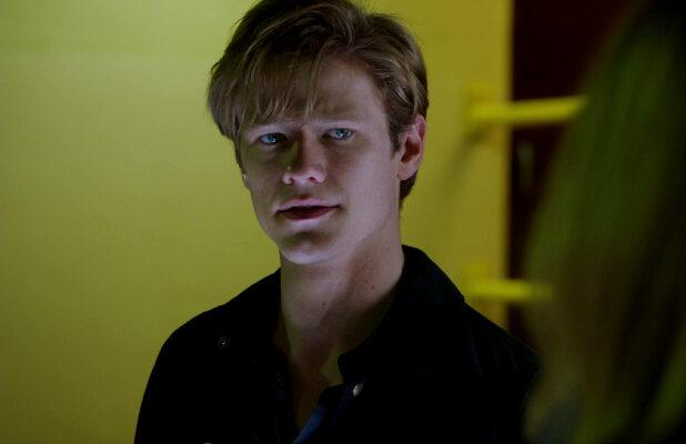 'MacGyver' Star Lucas Till Says He Felt 'Suicidal' Due to Ex-Showrunner's 'Unacceptable' Behavior