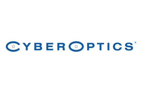 CyberOptics Second Quarter 2020 Earnings Conference Call Scheduled for July 23