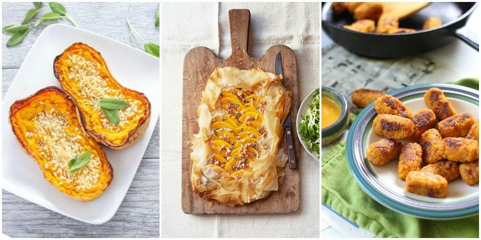<p>From tarts to stews, there's nothing you can't do with this versatile veggie. </p>