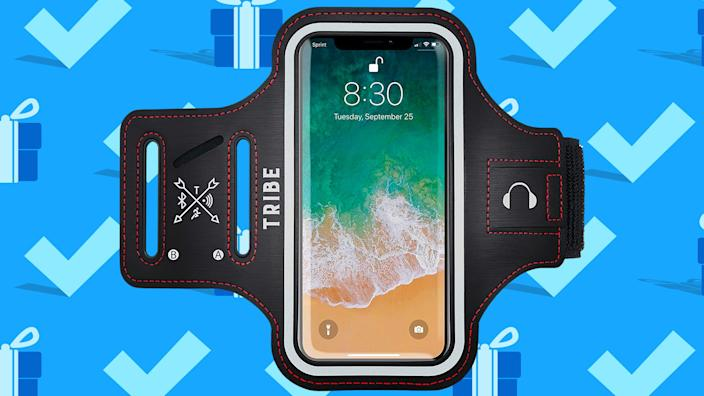 Black Friday 2020: The best iPhone accessory deals right now