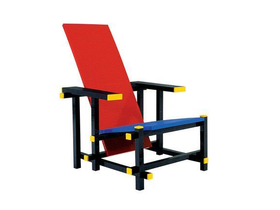 """<div class=""""caption-credit""""> Photo by: Droog.com</div><div class=""""caption-title"""">LEGO Chair</div>This gorgeous and very modern LEGO construction was created by designer Mario Minale. Although it may not be the comfiest seat, it sure is neat to look at! <br> <a href=""""http://www.babble.com/mom/20-wacky-yet-practical-items-made-of-legos/?cmp=ELP bbl lp YahooShine Main  011013  20wackyyetpracticalitemsmadeoflegos famE   """" rel=""""nofollow noopener"""" target=""""_blank"""" data-ylk=""""slk:Get the tutorial at Droog.com"""" class=""""link rapid-noclick-resp""""><i>Get the tutorial at Droog.com</i></a>"""