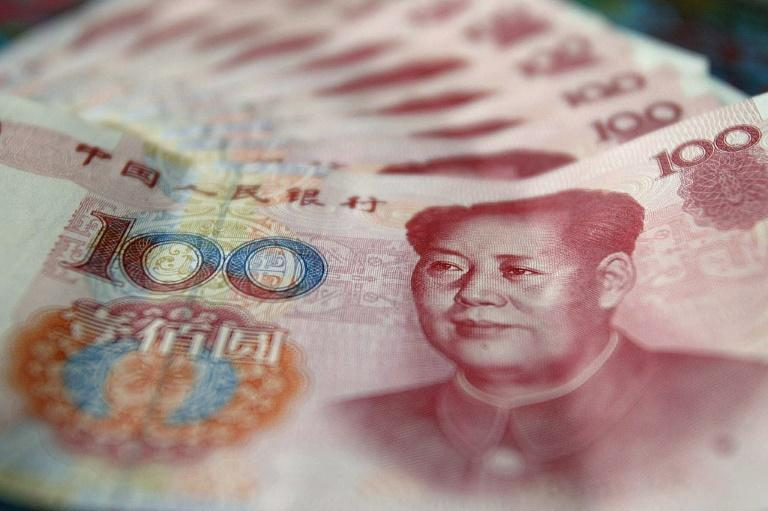 Despite geopolitical tensions, money has flowed into the United States from China and Russia because it was the easiest place to launder it