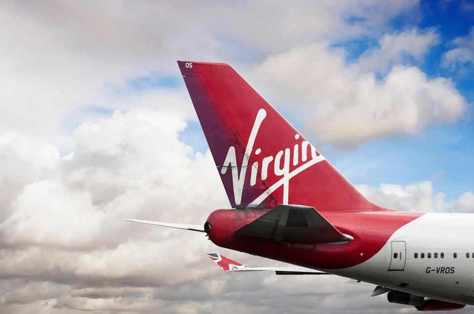 Virgin Holidays customers will get refunds this week for holidays cancelled due to coronavirus (Getty Images)