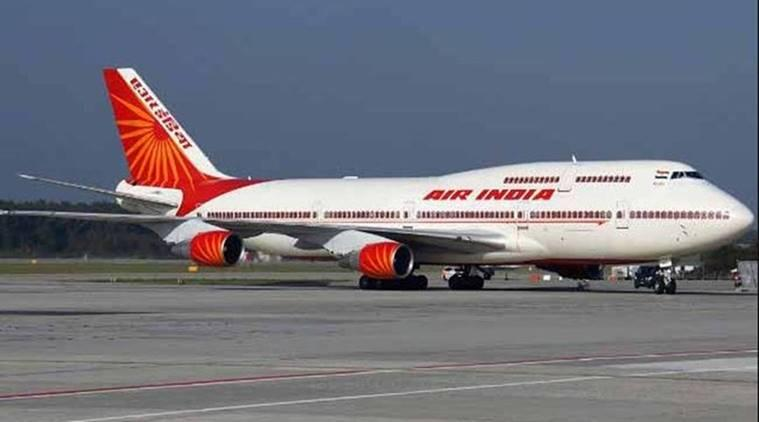 air india, air india officer suspended for shoplifting, air india officer suspended, air india flights, sydney airport, air india australia flights