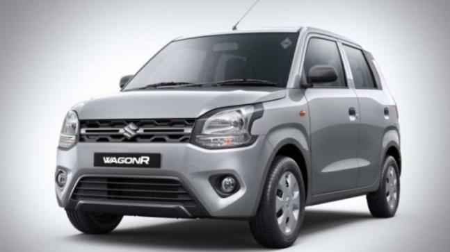 On January 23 this year, Maruti Suzuki had launched the third generation WagonR in two engine options - a three-cylinder 1.0-litre K10B engine producing 67 bhp at 5,500 and 90 Nm at 3,500 rpm and a four-cylinder 1.2-litre K12M engine good for 82 bhp at 6,000 rpm and 113 Nm at 4,200 rpm.