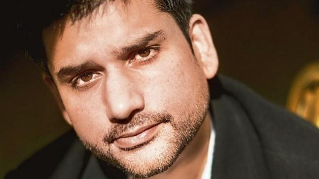 According to the crime branch officials, Rohit Tiwari's wife Apoorva was arrested as the main suspect basis forensic reports.