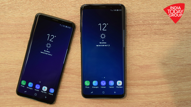 Bharti Airtel, on Friday announced, new offers on Galaxy S9 and S9 Plus.