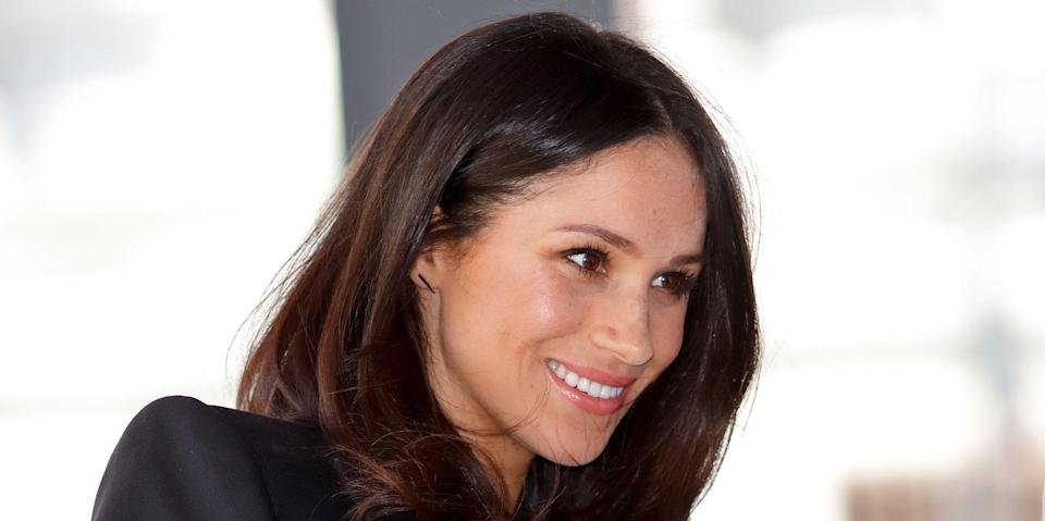 Meghan Markle's Trial Against 'The Mail on Sunday' Delayed by Nine Months
