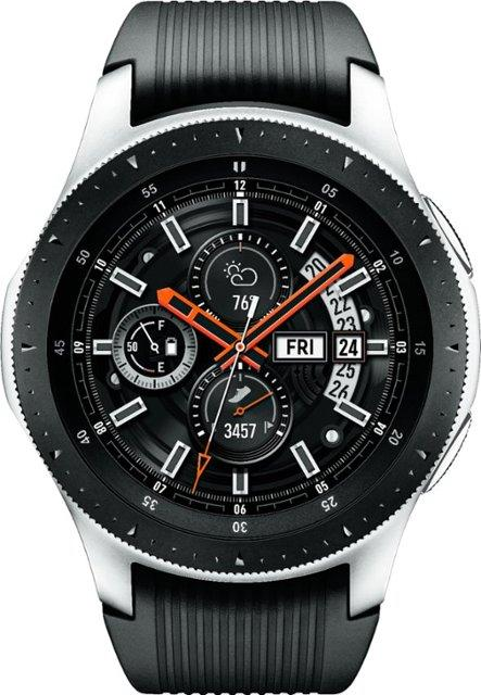 Samsung Galaxy Smartwatch