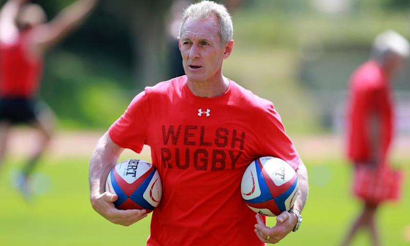 Rob Howley is set to serve nine months of an 18-month ban for breaching betting regulations.