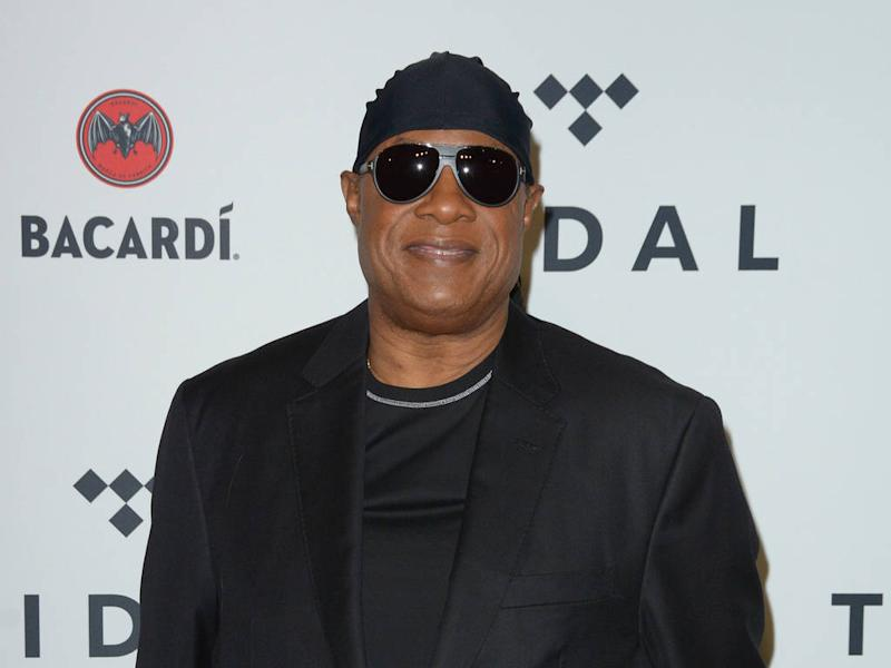dcc7217f9f0e New Stevie Wonder song will end Scandal after seven seasons