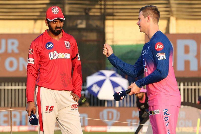 Can KXIP notch up another win? (Image Credits: IPLT20.com)