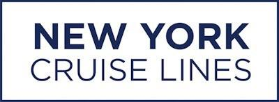 New York Cruise Lines Announces the Appointment of John Banks as Chairman of the Board