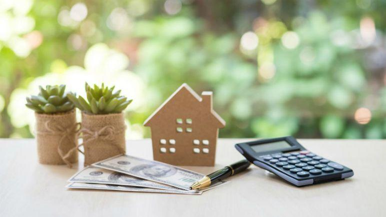 """Is There A """"Best"""" Housing Loan Package in Singapore?"""