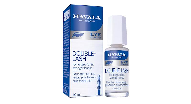 Mavala Eye-Lite Double Lash