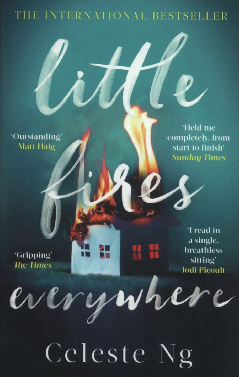 "<p>Following in the footsteps of Big Little Lies, Celeste Ng's Little Fires Everywhere has been turned into a television miniseries starring Reese Witherspoon and that can only mean one thing - the book is definitely worth a read. <br></p><p><a class=""link rapid-noclick-resp"" href=""https://www.amazon.co.uk/Little-Fires-Everywhere-Times-Bestseller/dp/0349142920/ref=sr_1_1?crid=1PYYXE1F4JV8U&dchild=1&keywords=little+fires+everywhere&qid=1586949329&s=books&sprefix=LITTLE+FIRED+EVERY%2Cstripbooks%2C183&sr=1-1&tag=hearstuk-yahoo-21&ascsubtag=%5Bartid%7C1921.g.32141605%5Bsrc%7Cyahoo-uk"" rel=""nofollow noopener"" target=""_blank"" data-ylk=""slk:SHOP NOW"">SHOP NOW</a></p>"