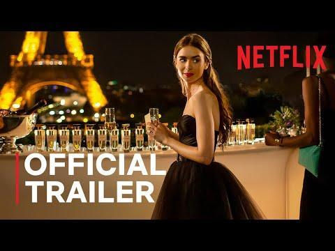 "<p>No, it's not London high society. But <em>Emily in Paris </em>has everything you love from <em>Bridgerton </em>— fashion, drama, and sex <em>—</em> only in the 21st century.</p><p><a class=""link rapid-noclick-resp"" href=""https://www.netflix.com/title/81037371"" rel=""nofollow noopener"" target=""_blank"" data-ylk=""slk:Watch Now"">Watch Now</a></p><p><a href=""https://www.youtube.com/watch?v=lptctjAT-Mk"" rel=""nofollow noopener"" target=""_blank"" data-ylk=""slk:See the original post on Youtube"" class=""link rapid-noclick-resp"">See the original post on Youtube</a></p>"