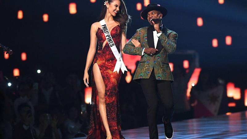 2019 Miss Universe to Air Live From Tyler Perry Studios in Atlanta