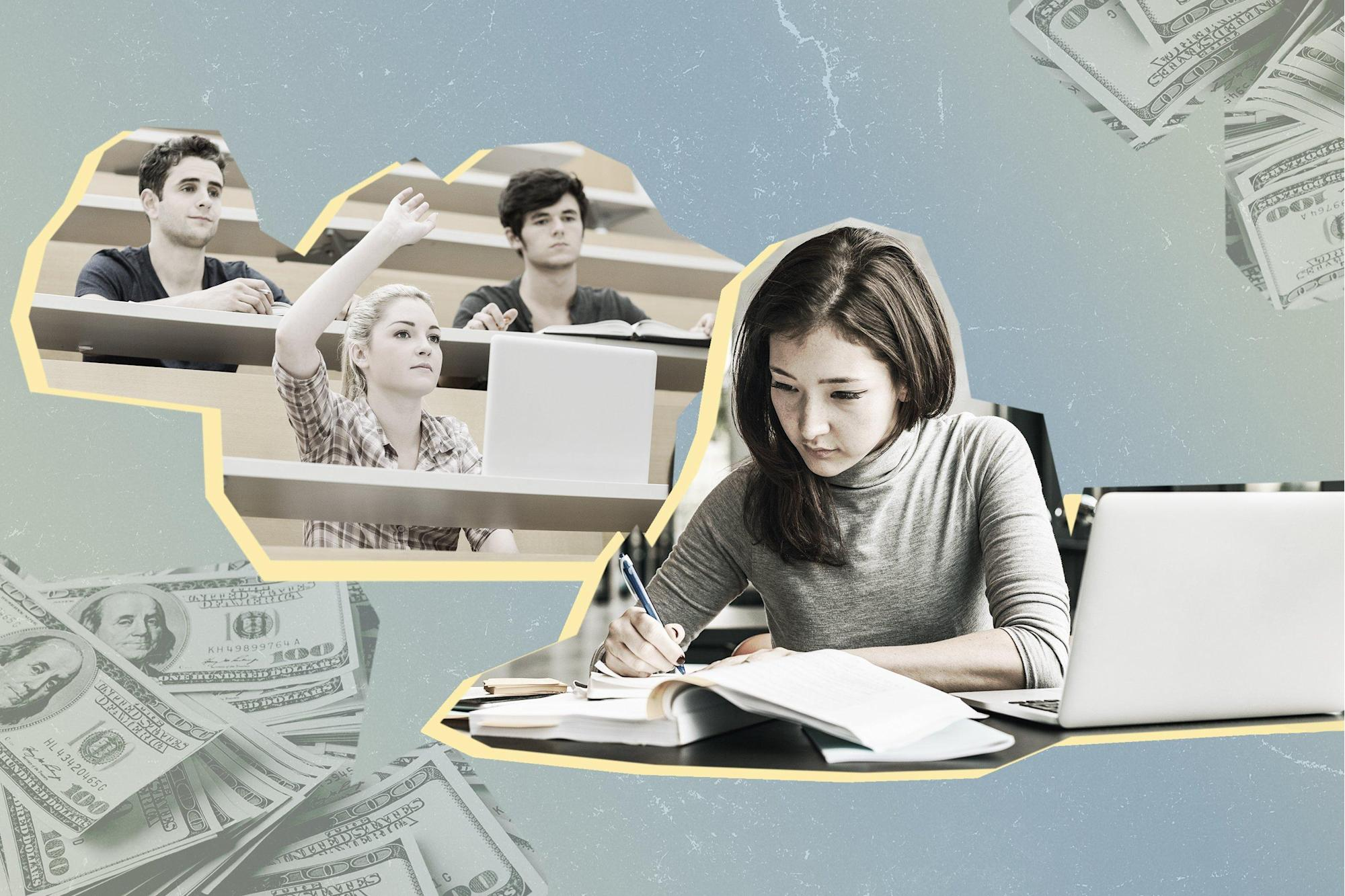 Will Student Loan Forbearance Be Extended Again?