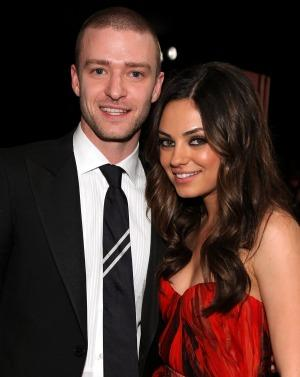 justin-timberlake-and-mila-kunis-dating