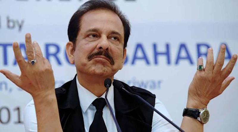 SC Orders Sale of Aamby Valley As Sahara Misses Deposit Deadline