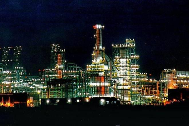 RIL, Reliance, Jamnagar Refinery, Reliance Saudi Aramco Deal
