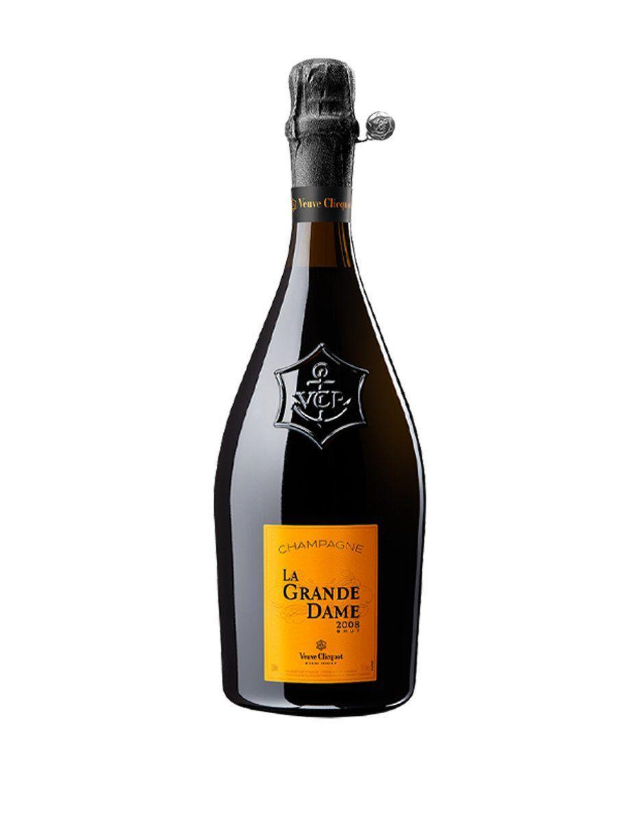 """<p><strong>Veuve Clicquot</strong></p><p>reservebar.com</p><p><strong>$175.00</strong></p><p><a href=""""https://go.redirectingat.com?id=74968X1596630&url=https%3A%2F%2Fwww.reservebar.com%2Fproducts%2Fveuve-clicquot-la-grande-dame-vintage&sref=https%3A%2F%2Fwww.townandcountrymag.com%2Fstyle%2Fg2095%2Fmothers-day-gift-ideas%2F"""" rel=""""nofollow noopener"""" target=""""_blank"""" data-ylk=""""slk:Shop Now"""" class=""""link rapid-noclick-resp"""">Shop Now</a></p><p>What better way to toast the Grande Dame of your life than with a diva-worthy champagne. </p><p><strong>More: </strong><a href=""""https://www.townandcountrymag.com/leisure/drinks/a26592142/women-champagne-history-veuve-cliquot/"""" rel=""""nofollow noopener"""" target=""""_blank"""" data-ylk=""""slk:You Have the Founding Mothers of Champagne to Thank for the Bubbly You Drink Today"""" class=""""link rapid-noclick-resp"""">You Have the Founding Mothers of Champagne to Thank for the Bubbly You Drink Today</a></p>"""