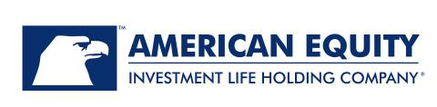 American Equity Announces Strategic Partnership With Brookfield Asset Management to Accelerate AEL 2.0 Value-Creation Strategy