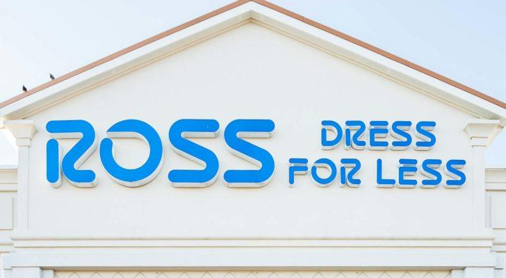 Retail Stocks to Buy for the Long Run: Ross Stores (ROST)
