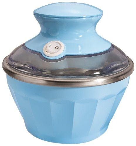 Hamilton Beach Soft Serve Ice Cream Maker (Amazon / Amazon)