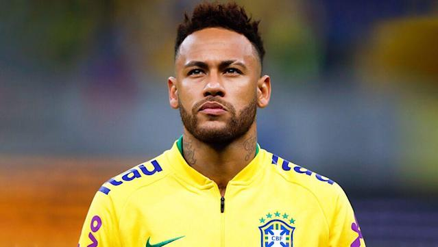 Peru Vs Brazil Live Streaming Online 2022 Fifa World Cup Qualifiers Conmebol In Ist Get Free Telecast And Tv Channels Details To Watch In India