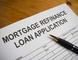 4-ways-pay-mortgage-earlier-3-refinance-lg