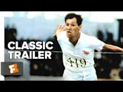 """<p>Racial and social tensions are high in the UK as teams begin preparing for the 1924 Olympic games. Enter two determined track trainees, and absolute foils for each other—Eric Liddell, a devout Christian, and Harold Abrahams, a Jewish college student. The ambition of both men may threaten the comfort of their lives as they know it.</p><p><a class=""""link rapid-noclick-resp"""" href=""""https://www.amazon.com/dp/B000I0Q2NQ?ref=sr_1_1_acs_kn_imdb_pa_dp&qid=1518470203&sr=1-1-acs&autoplay=0&tag=syn-yahoo-20&ascsubtag=%5Bartid%7C10063.g.37211869%5Bsrc%7Cyahoo-us"""" rel=""""nofollow noopener"""" target=""""_blank"""" data-ylk=""""slk:Watch Now"""">Watch Now</a></p><p><a href=""""https://youtu.be/odtqtlhsv4E"""" rel=""""nofollow noopener"""" target=""""_blank"""" data-ylk=""""slk:See the original post on Youtube"""" class=""""link rapid-noclick-resp"""">See the original post on Youtube</a></p>"""