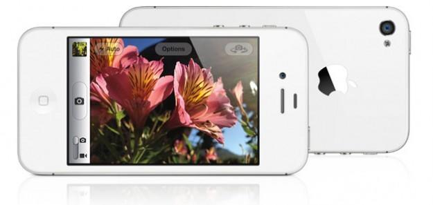 Early iPhone 4S reviews are in: Same design, great camera, Siri is amazing