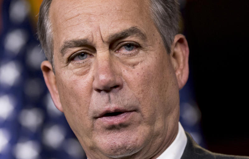 Tricky obstacles ahead to averting shutdown