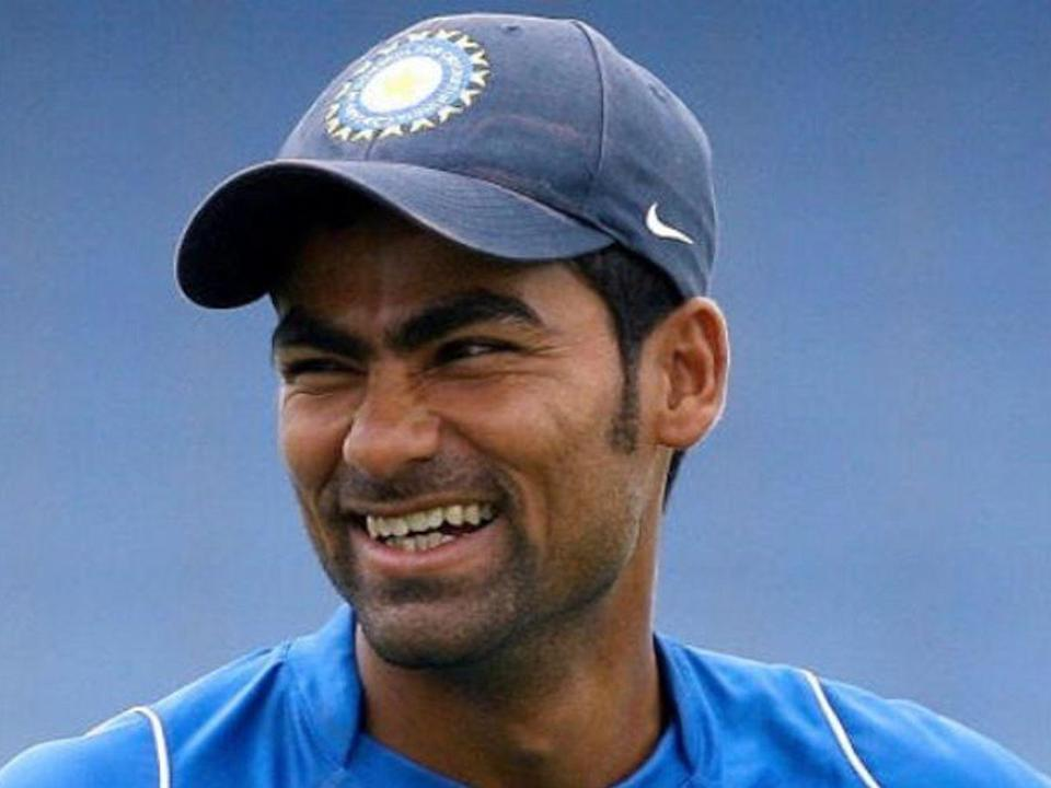 England vs India 2021: There Was No Shortcoming Seen In Rishabh Pant's Defense - Mohammad Kaif