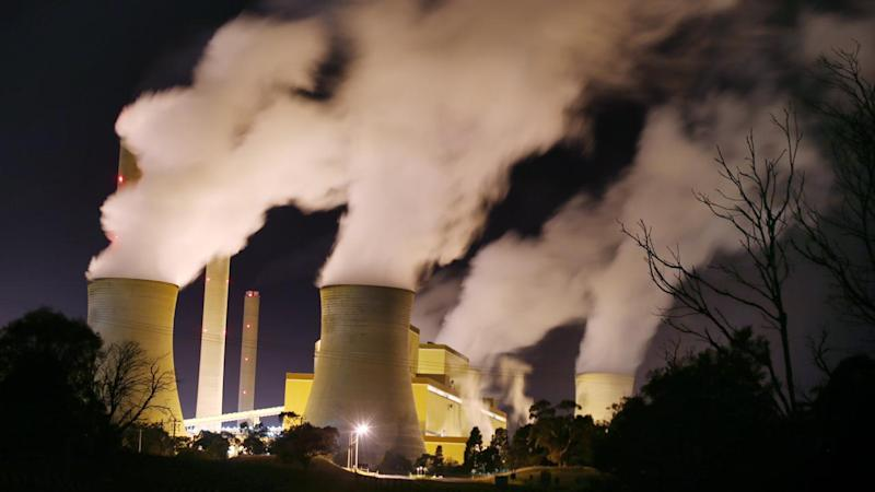 Victorian power plant strikes called off