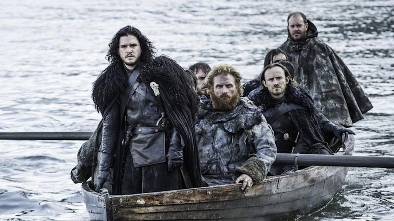 Game of Thrones makers to adapt Chinese sci-fi classic for Netflix