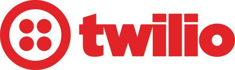 Twilio to Announce Second Quarter 2020 Results on August 4, 2020