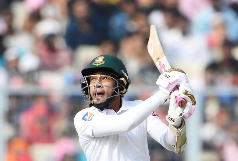 Bangladesh will have to do without Mushfiqur Rahim after the wicketkeeper-batsman said he would not go to Pakistan for security reasons
