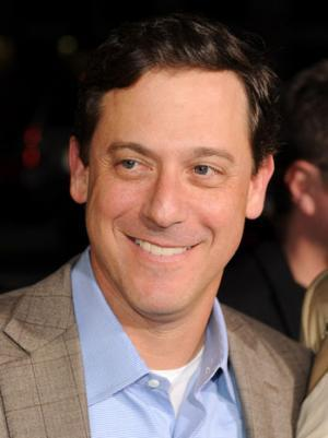 CinemaCon: Uni's Adam Fogelson Warns That Studios, Exhibitors Will 'Suffer' Without New Model