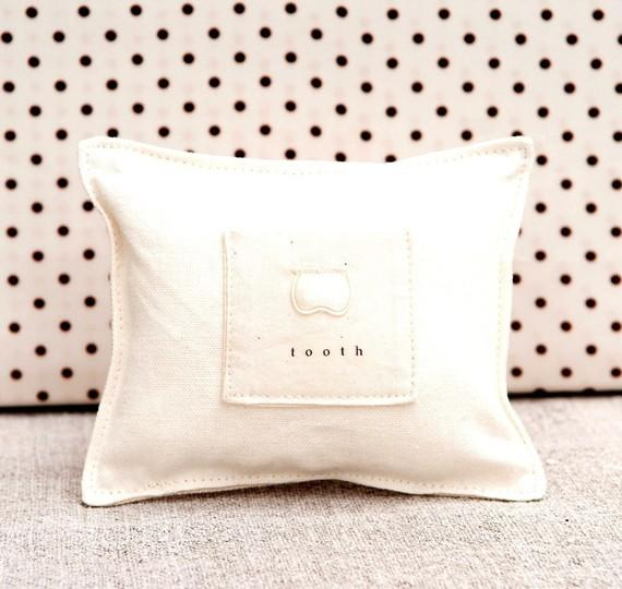 Tooth Fairy Pillow Target