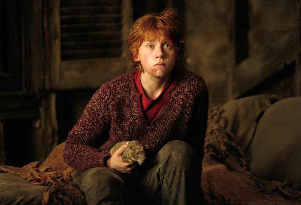 """MOVIE: """"<a href=""""http://movies.yahoo.com/movie/1808404334/info"""">Harry Potter and the Prisoner of Azkaban</a>"""" (2004)  AGE: 15"""