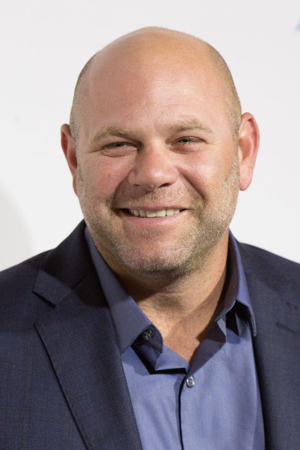 """<p>Following his success, Lombardozzi landed a recurring role on <em>Entourage</em>, and starred in <em>Breakout Kings</em> and <em>Boardwalk Empire</em>. His most recent projects include <em>Ray Donovan</em> and <em>The Irishman</em>.</p><p>Despite his character's signature boisterous nature in <em>The Wire</em>, Lombardozzi told <a href=""""https://www.nydailynews.com/entertainment/tv-movies/bronx-born-domenick-lombardozzi-finds-acting-e-drama-breakout-kings-therapeutic-article-1.118987"""" rel=""""nofollow noopener"""" target=""""_blank"""" data-ylk=""""slk:The New York Daily News"""" class=""""link rapid-noclick-resp""""><em>The New York Daily News</em></a> that he's quiet behind the scenes: """"People say, how can you be quiet and shy if you're an actor? The funny thing is when I act, it's when I feel the most free. It's when I'm not acting that it's like I take two steps back and just observe.""""</p>"""