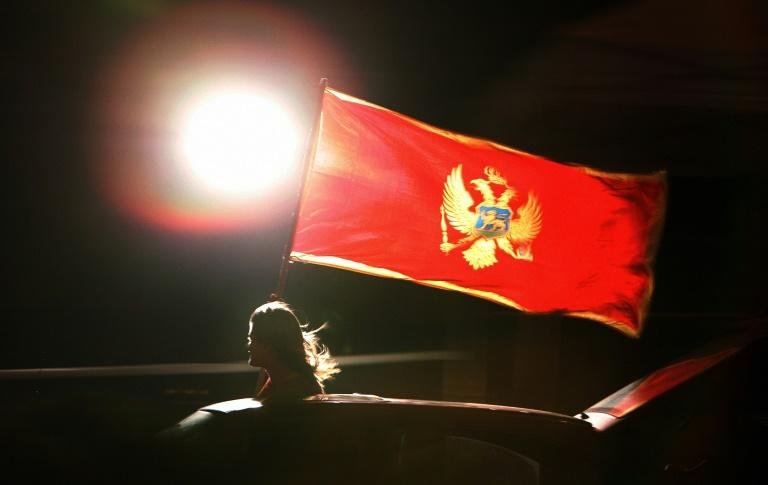 US Senate set to advance approval of Montenegro into North Atlantic Treaty Organisation