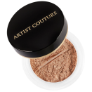 "<p><strong>Artist Couture</strong></p><p>sephora.com</p><p><strong>$27.00</strong></p><p><a href=""https://go.redirectingat.com?id=74968X1596630&url=https%3A%2F%2Fwww.sephora.com%2Fproduct%2Fdiamond-glow-powder-P429271&sref=https%3A%2F%2Fwww.goodhousekeeping.com%2Fbeauty-products%2Fg33966757%2Flatinx-owned-beauty-brands%2F"" rel=""nofollow noopener"" target=""_blank"" data-ylk=""slk:Shop Now"" class=""link rapid-noclick-resp"">Shop Now</a></p><p>Salvadorian-American YouTuber Angel Merino is on a mission to <a href=""https://www.refinery29.com/en-us/2020/09/10019822/angel-merino-mac-daddy-makeup-brand-interview"" rel=""nofollow noopener"" target=""_blank"" data-ylk=""slk:help younger generations"" class=""link rapid-noclick-resp"">help younger generations</a> find themselves and feel like they belong. The Diamond Glow Powder in Conceited is a light bronze shade with golden shimmering pearls. The finely milled loose powder can be used to <strong>set makeup or illuminate the body</strong>.</p>"