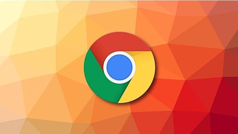 Google Chrome used by 41 percent of world