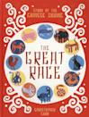 """<p>Read of how each animal earned its place in the Chinese zodiac by taking part in the Great Race with this vibrantly illustrated storybook. </p><p>'The Great Race' by Christopher Corr, £11.99, Amazon.</p><p><a class=""""link rapid-noclick-resp"""" href=""""https://www.amazon.co.uk/Great-Race-Story-Chinese-Zodiac/dp/1786030659?tag=hearstuk-yahoo-21&ascsubtag=%5Bartid%7C2114.g.35176055%5Bsrc%7Cyahoo-uk"""" rel=""""nofollow noopener"""" target=""""_blank"""" data-ylk=""""slk:SHOP NOW"""">SHOP NOW</a></p>"""