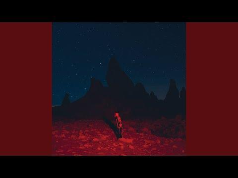 """<p>Admittedly not the best pick for your party playlist—this downtempo song is a great one to put on when you're starting to sober up, and the feelings are coming back.</p><p><a href=""""https://www.youtube.com/watch?v=bVZTMyQ3SsU+"""" rel=""""nofollow noopener"""" target=""""_blank"""" data-ylk=""""slk:See the original post on Youtube"""" class=""""link rapid-noclick-resp"""">See the original post on Youtube</a></p>"""
